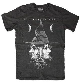tričko pánske BLACK CRAFT - Duality, BLACK CRAFT