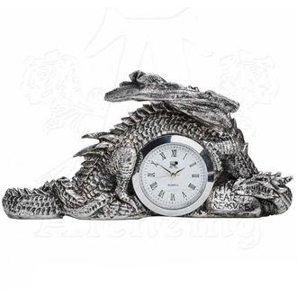 hodiny ALCHEMY GOTHIC - Dragonlore, ALCHEMY GOTHIC