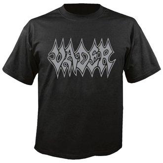 tričko pánske VADER - Logo - NUCLEAR BLAST, NUCLEAR BLAST, Vader
