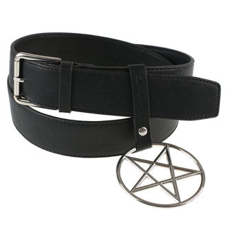 opasok DISTURBIA - RING PENTAGRAM, DISTURBIA