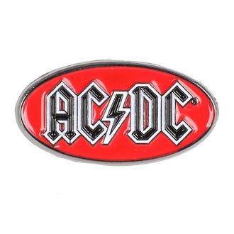 pripináčik AC/DC - ROCK OFF, ROCK OFF, AC-DC