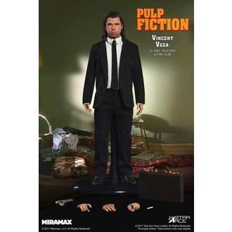 figúrka Pulp Fiction - Vincent Vega, NNM