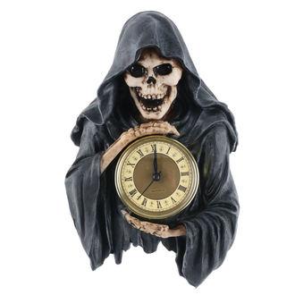 hodiny Darkest - U2921H7 - POŠKODENÉ