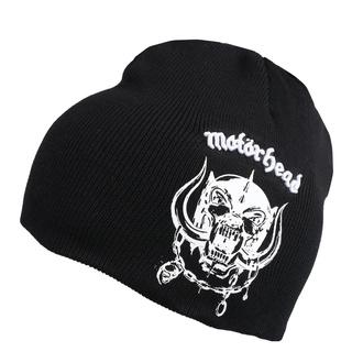 čiapka Motörhead - Warpig - ROCK OFF, ROCK OFF, Motörhead