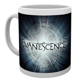 hrnček Evanescence - GB posters, GB posters, Evanescence