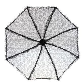 dáždnik ZOELIBAT - Schirm, ZOELIBAT