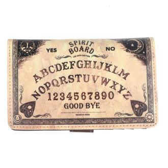 peňaženka Spirit Board