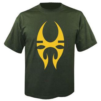 tričko pánske SOULFLY - Tribal - NUCLEAR BLAST, NUCLEAR BLAST, Soulfly