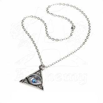 obojok ALCHEMY GOTHIC - Eye Of Providence, ALCHEMY GOTHIC