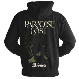 mikina pánska PARADISE LOST - Medusa - NUCLEAR BLAST, NUCLEAR BLAST, Paradise Lost