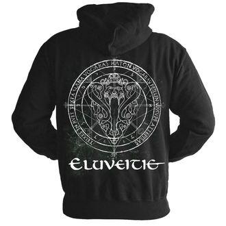 mikina pánska ELUVEITIE - Evocation II - Pantheon - NUCLEAR BLAST, NUCLEAR BLAST, Eluveitie