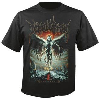 tričko pánske IMMOLATION - Atonement - NUCLEAR BLAST, NUCLEAR BLAST, Immolation