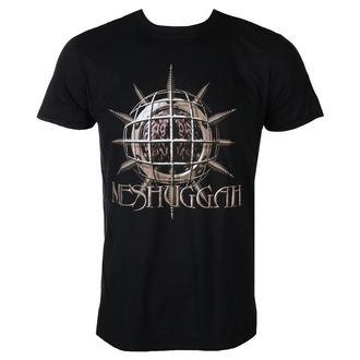 tričko pánske MESHUGGAH - CHAOSPHERE - PLASTIC HEAD, PLASTIC HEAD, Meshuggah