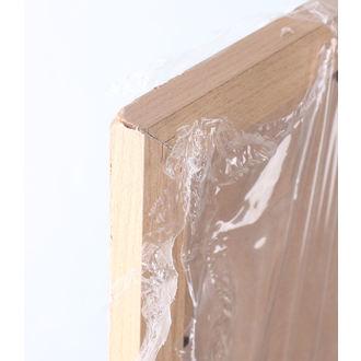 rám na plagát (61x91,5 cm) - Beech - GB Posters - POŠKODENÝ