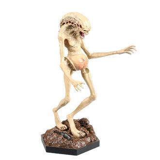figúrka (dekorácia) The Alien & Predator - Novorodenec (Alien Resurrection), NNM, Alien - Vetřelec