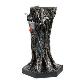 figúrka (dekorácia) The Alien & Predator - Chestburster, Alien - Vetřelec