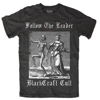 tričko pánske BLACK CRAFT - Blind Faith, BLACK CRAFT