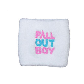 potítko Fall Out Boy, RAZAMATAZ, Fall Out Boy
