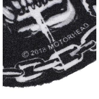 koberec Motörhead - Kontur - Rockbites, Rockbites, Motörhead