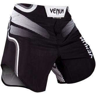 boxerské kraťasy VENUM - Tempest 2.0 - Black/White, VENUM
