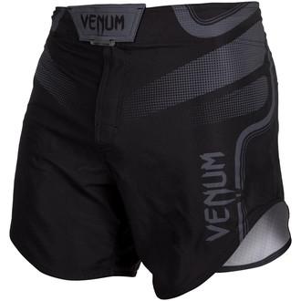 boxerské kraťasy VENUM - Tempest 2.0 - Black/Grey, VENUM