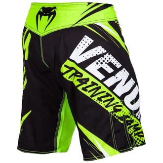 boxerské kraťasy VENUM - Training Camp, VENUM