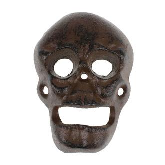 otvárač na fľaše Skull, NNM