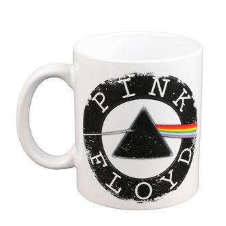 hrnček PINK FLOYD - ROCK OFF, ROCK OFF, Pink Floyd
