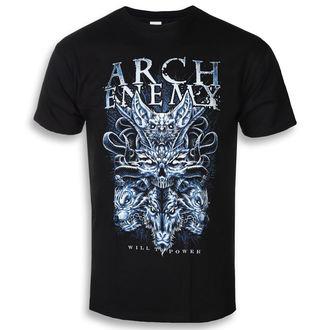 tričko pánske Arch Enemy - BAT, Arch Enemy