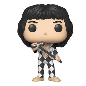 figúrka Queen - POP! - Freddy Mercury, POP, Queen