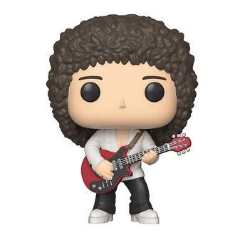 figúrka Queen - POP! - Brian May, POP, Queen
