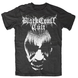 tričko pánske BLACK CRAFT - Grim, BLACK CRAFT