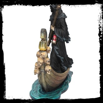 dekorácia Charon - Ferryman of the Underworld, NNM