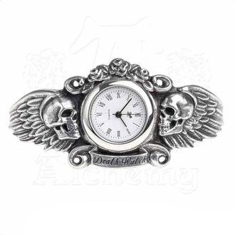 hodinky ALCHEMY GOTHIC - Dark Angel, ALCHEMY GOTHIC