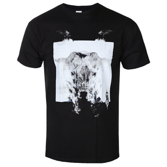 tričko pánske Slipknot - Devil Single - Black & White - ROCK OFF, ROCK OFF, Slipknot