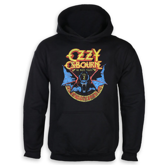 mikina pánska Ozzy Osbourne - Bat Circle - ROCK OFF, ROCK OFF, Ozzy Osbourne