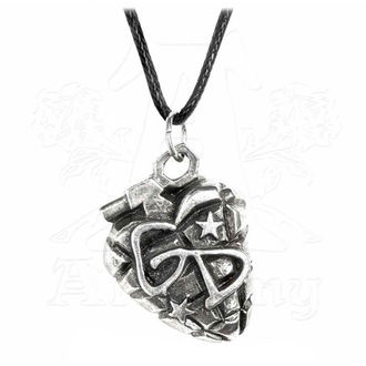 obojok Green Day - Grenade - ALCHEMY GOTHIC, ALCHEMY GOTHIC, Green Day