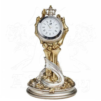 hodiny ALCHEMY GOTHIC - Hora Mortis, ALCHEMY GOTHIC
