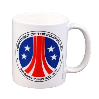 hrnček Alien - Vetřelec - Colonial Marines - PYRAMID POSTERS, PYRAMID POSTERS, Alien - Vetřelec