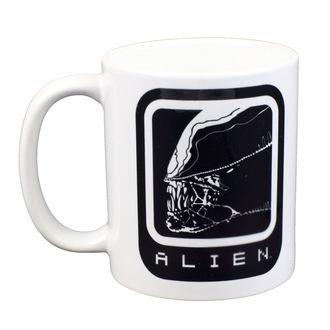 hrnček Alien - Vetřelec - Icon - PYRAMID POSTERS, PYRAMID POSTERS, Alien - Vetřelec