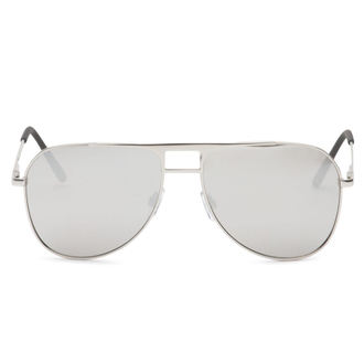 okuliare slnečné VANS - MN HYDE SHADES - Silver, VANS