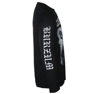 tričko pánske s dlhým rukávom BURZUM - ANTHOLOGY 2018 - PLASTIC HEAD, PLASTIC HEAD, Burzum