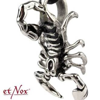 obojok ETNOX - Scorpion, ETNOX