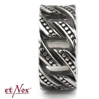 prsteň ETNOX - Chain, ETNOX