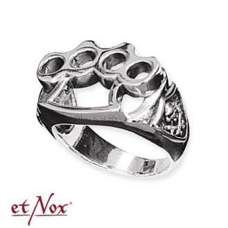 prsteň ETNOX - Fight - SR1085