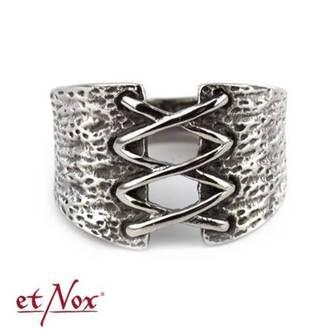 prsteň ETNOX - Corset, ETNOX