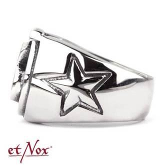 prsteň ETNOX - Lucky 13, ETNOX