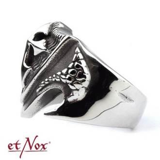 prsteň ETNOX - Medieval, ETNOX