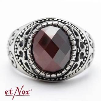 prsteň ETNOX - Bohemian Crystal, ETNOX