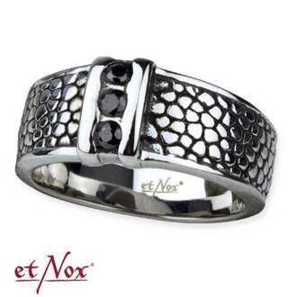 prsteň ETNOX - Reptilian Skin, ETNOX